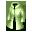 Thick Robe