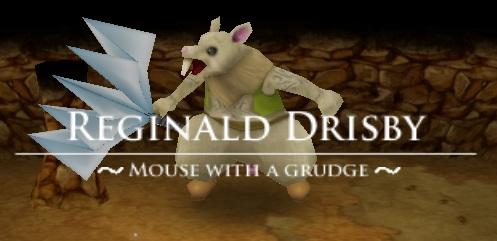 File:Reginald v2.jpg