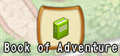 Book Of Adventure.png