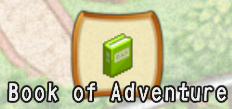File:Book Of Adventure.png