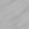 Thumbnail for version as of 06:09, November 11, 2013