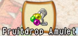 File:Fruitdrop amulet.jpg