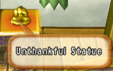 File:Unthankful statue.png
