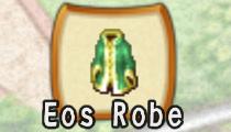 File:Eos robe.jpg