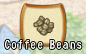 File:Coffee beans.png