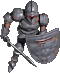 File:Knight grey.png