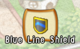 File:BlueLineShield.jpg