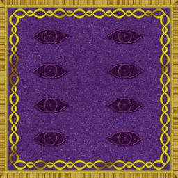 File:Heretical carpet.png