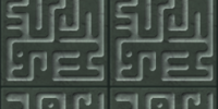 Firmament Floor