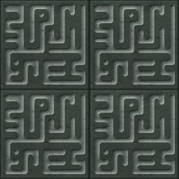 File:Firmament Floor texture.png