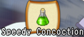 File:Speedy Concoction.jpg