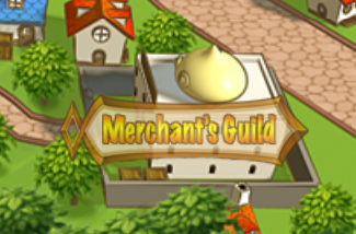 File:Merchant's Guild map.png