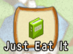 File:Just Eat It.png