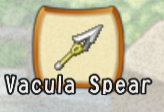 File:Vacula Spear image.png