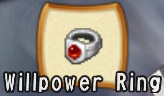 File:Willpower Ring.jpg