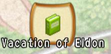 File:Vacation on Eldon.jpg