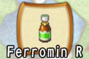 File:Ferromin r.jpg