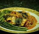 Taste Of Barbados... Bajan Cooking My Way...