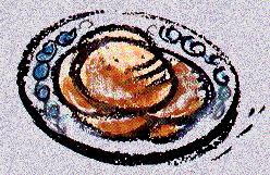 File:Low lactose pancakes.png