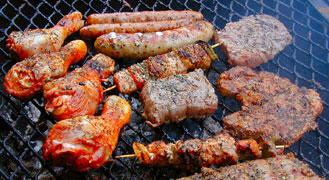 File:Recipe for grilling steak.jpg