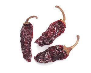 Morita pepper