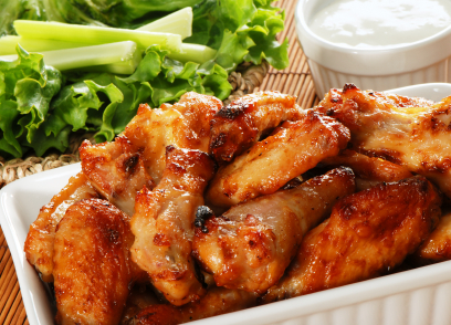 File:Chicken Wings.jpg