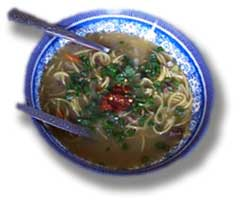 File:Vegetable Thukpa.jpg