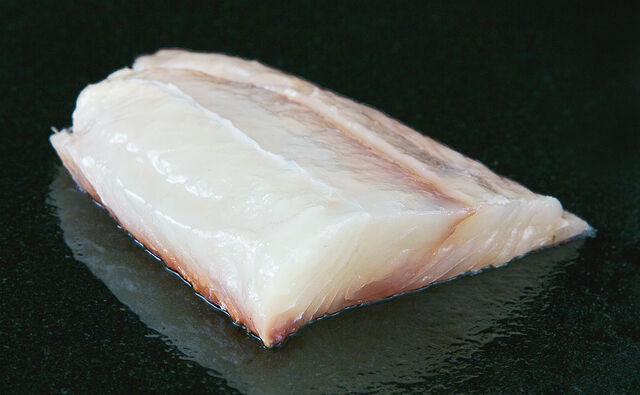 File:1halibut.jpg
