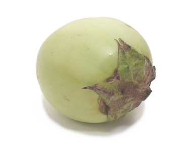 File:Apple green eggplant.jpg
