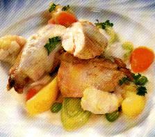 ChickenFricasseewwe