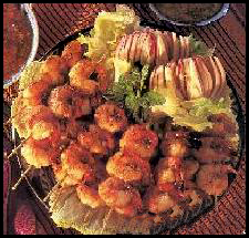 File:Barbecued Shrimp.jpg