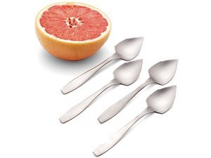 GrapefruitSpoon