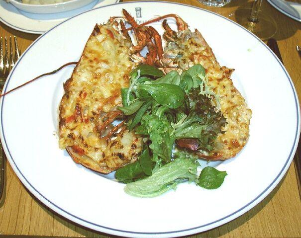 File:LobsterThermidor.jpg