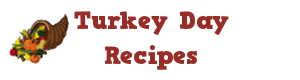 Turkdayrecipes1