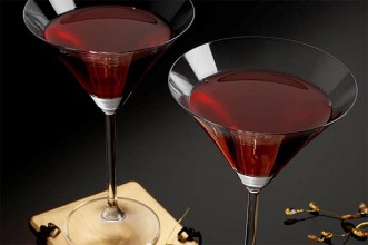 File:Dragons-blood-cocktail.dragonsbloodcocktail.jpg
