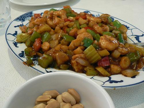 File:Kung bao chicken.jpg