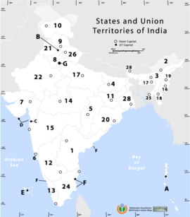 File:Statesofindia.png