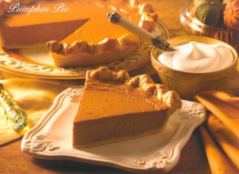 File:Pumpkin Pie.jpg