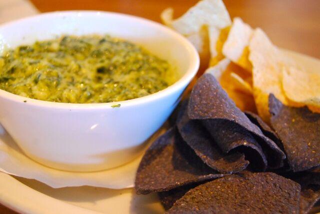File:Spinach+artichoke+dip-6669.jpg