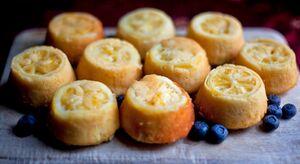 Lemoncakes-got