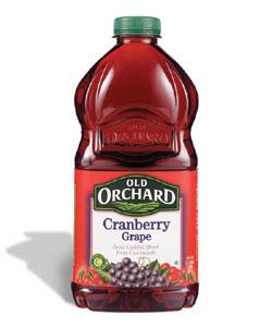 File:GrapeJuice.jpg