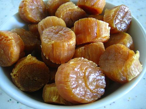 File:Dried scallops.jpg