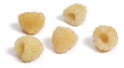 File:Golden raspberries.jpg