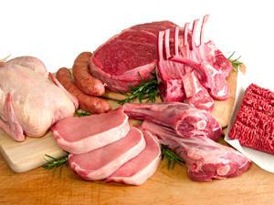 File:Meats.jpg