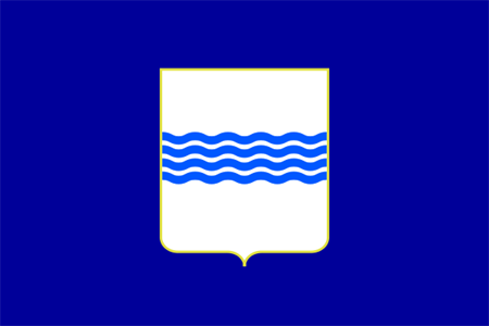 File:Flag of Basilicata.png