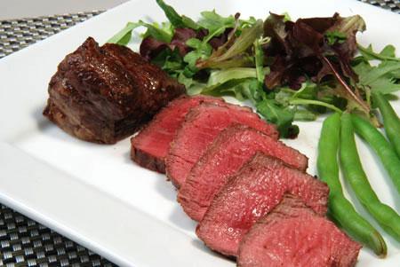 File:Kobe beef.jpeg