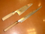 SushiTools4