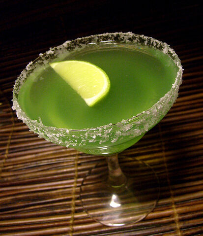 File:Green-margarita.jpg