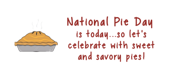 File:Natpieday.png