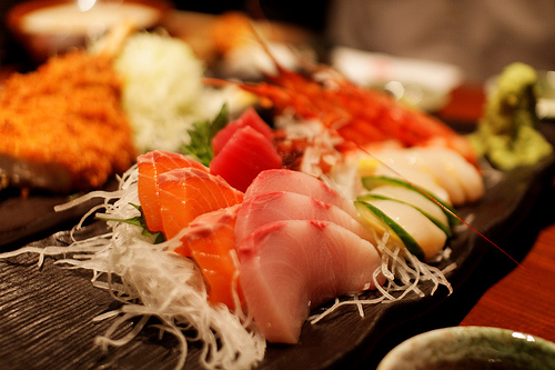 File:Sashimi.jpg
